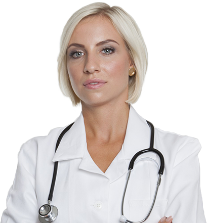 http://medicare.bold-themes.com/clinic/wp-content/uploads/sites/2/2015/12/doktorka.png