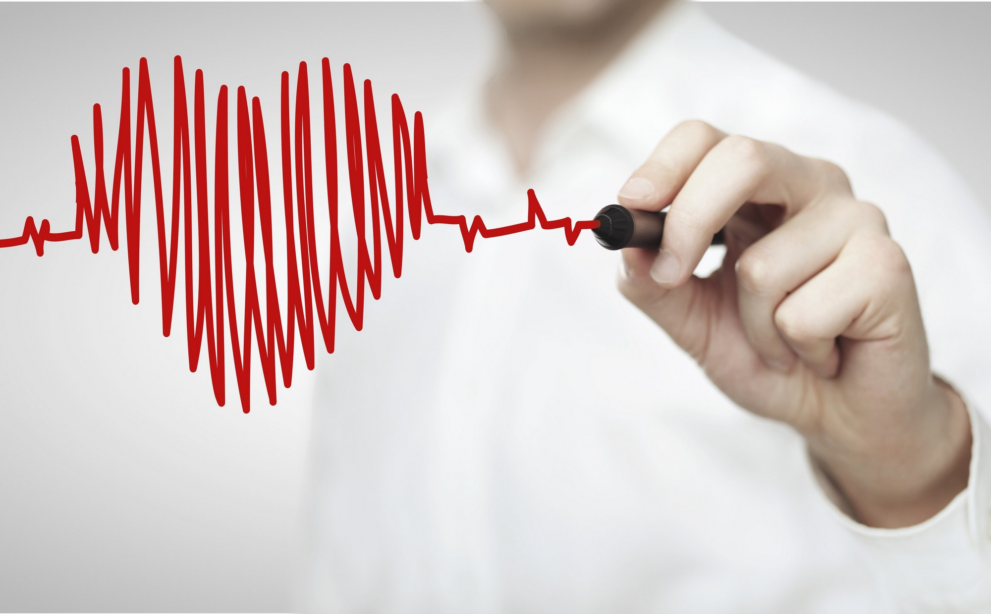 http://medicare.bold-themes.com/clinic/wp-content/uploads/sites/2/2015/12/heart-health-1.jpg