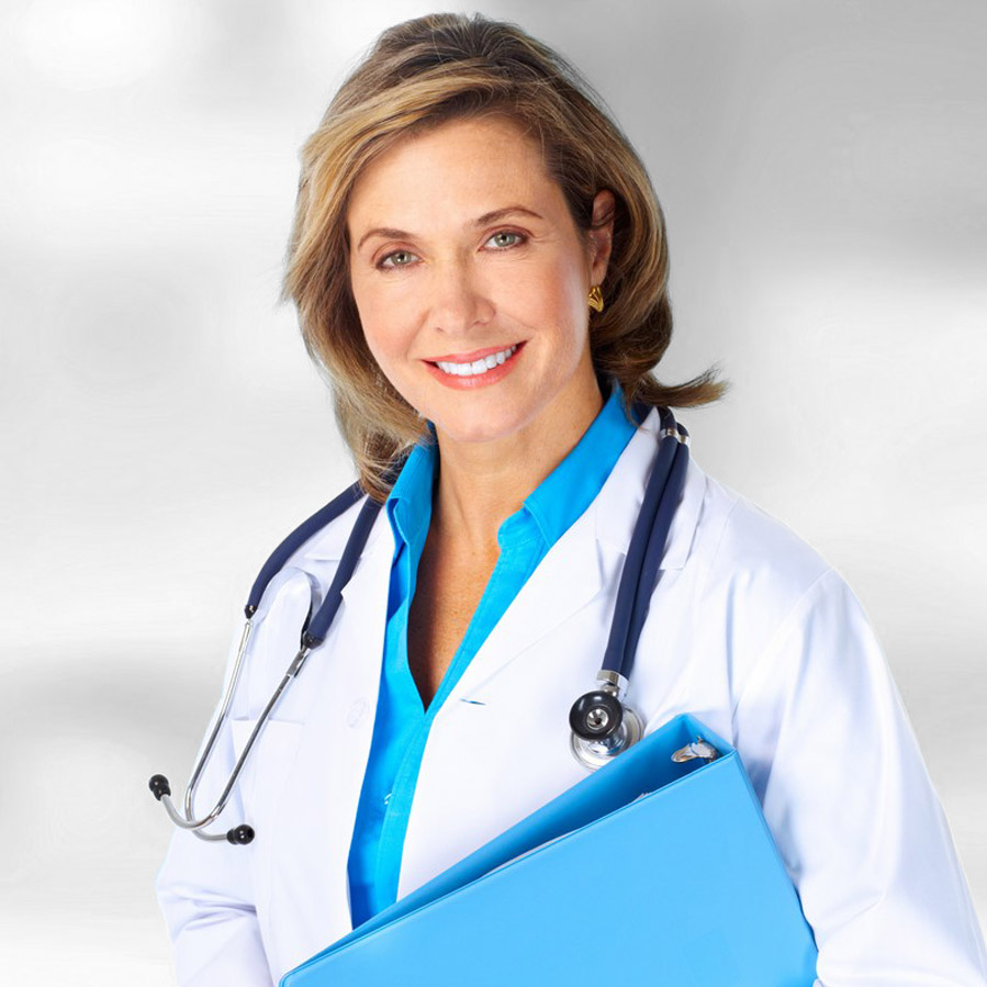 http://medicare.bold-themes.com/clinic/wp-content/uploads/sites/2/2015/12/managing-director-1.jpg