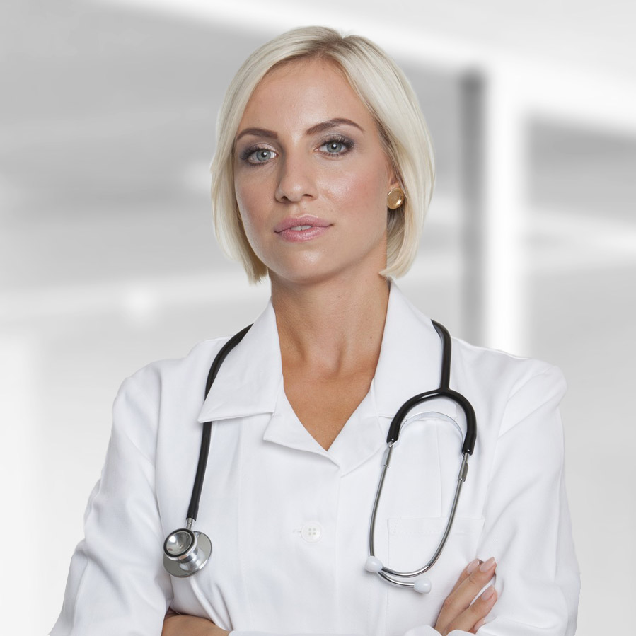 http://medicare.bold-themes.com/clinic/wp-content/uploads/sites/2/2015/12/managing-director-2.jpg
