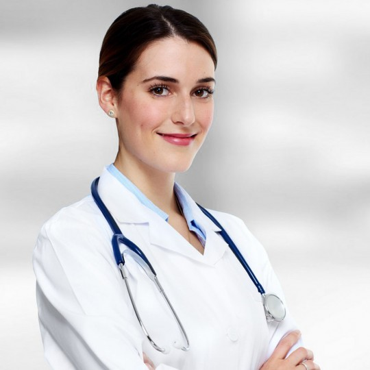 http://medicare.bold-themes.com/clinic/wp-content/uploads/sites/2/2015/12/pic-team-2-540x540.jpg