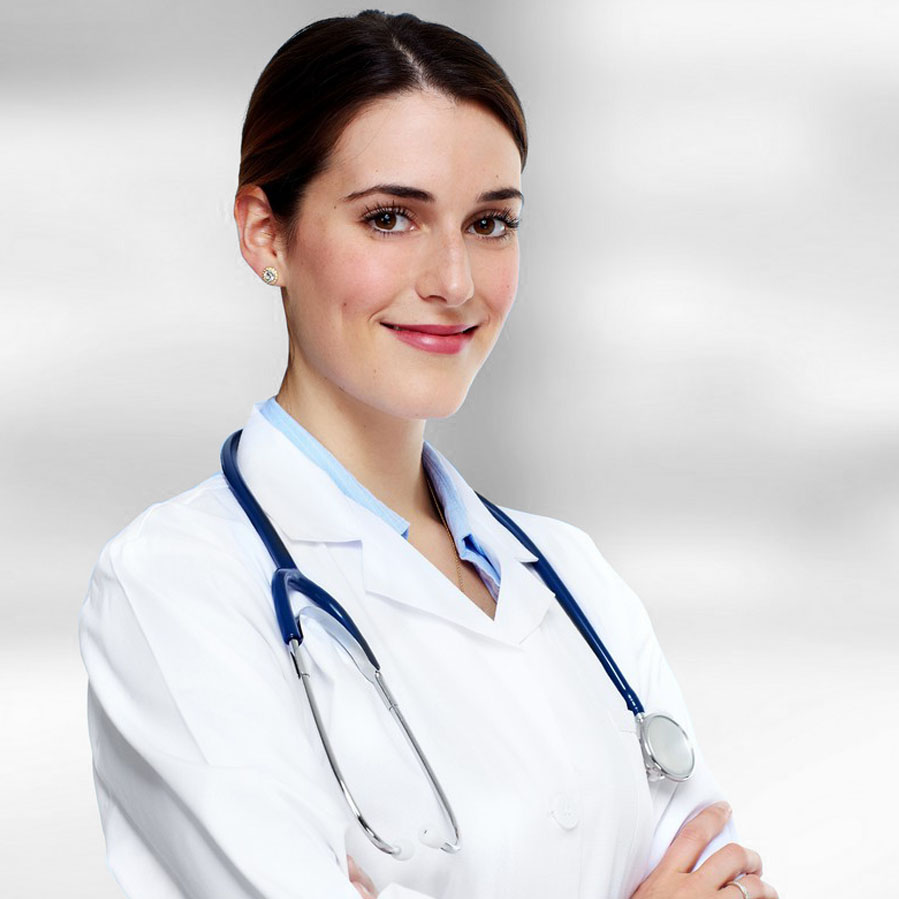 http://medicare.bold-themes.com/clinic/wp-content/uploads/sites/2/2015/12/pic-team-2.jpg