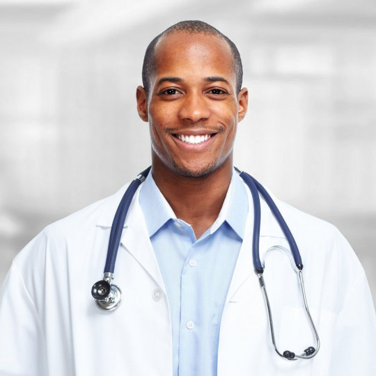 http://medicare.bold-themes.com/clinic/wp-content/uploads/sites/2/2015/12/pic-team-4-540x540.jpg