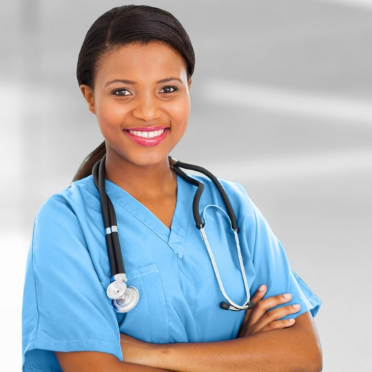 http://medicare.bold-themes.com/clinic/wp-content/uploads/sites/2/2015/12/pic-team-5-540x540.jpg