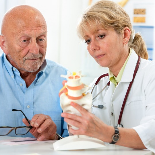 http://medicare.bold-themes.com/clinic/wp-content/uploads/sites/2/2015/12/shutterstock_114189160-540x540.jpg