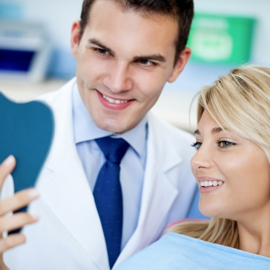 http://medicare.bold-themes.com/clinic/wp-content/uploads/sites/2/2015/12/shutterstock_118733071-540x540.jpg