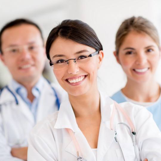 http://medicare.bold-themes.com/clinic/wp-content/uploads/sites/2/2015/12/shutterstock_139204727-540x540.jpg
