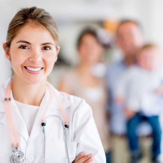 http://medicare.bold-themes.com/clinic/wp-content/uploads/sites/2/2015/12/shutterstock_1393269052-540x540.jpg