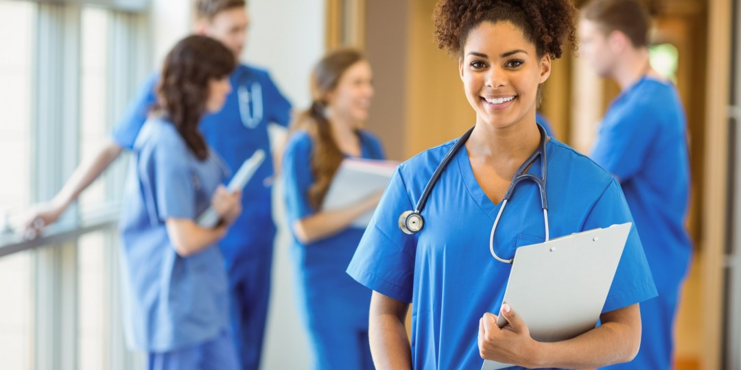 http://medicare.bold-themes.com/clinic/wp-content/uploads/sites/2/2015/12/shutterstock_244550449-1080x540.jpg