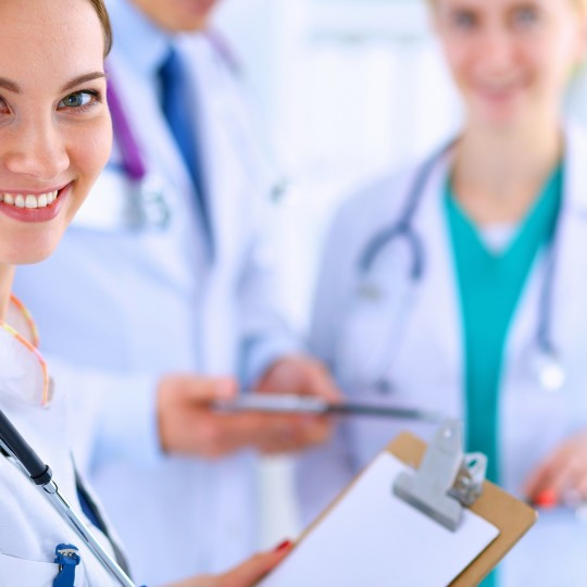 http://medicare.bold-themes.com/clinic/wp-content/uploads/sites/2/2015/12/shutterstock_288977717-540x540.jpg