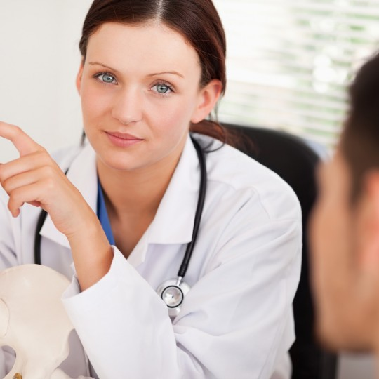 http://medicare.bold-themes.com/clinic/wp-content/uploads/sites/2/2015/12/shutterstock_82676311-540x540.jpg
