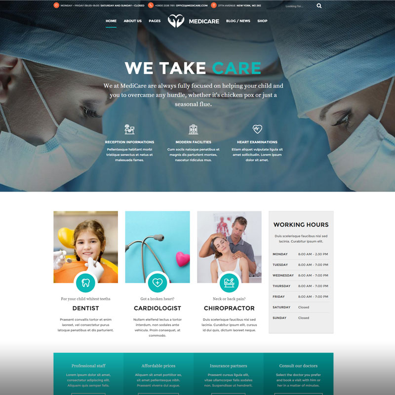 http://medicare.bold-themes.com/wp-content/uploads/2015/11/centered-menu.jpg