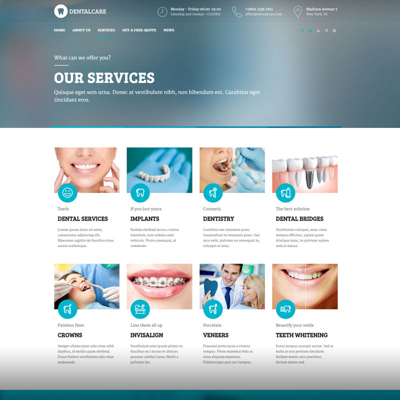 http://medicare.bold-themes.com/wp-content/uploads/2015/11/dentist-services.jpg