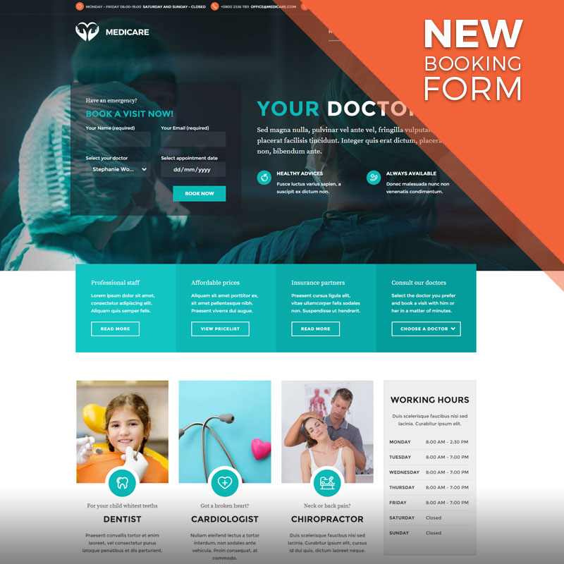 http://medicare.bold-themes.com/wp-content/uploads/2015/11/horizontal-right-menu.jpg
