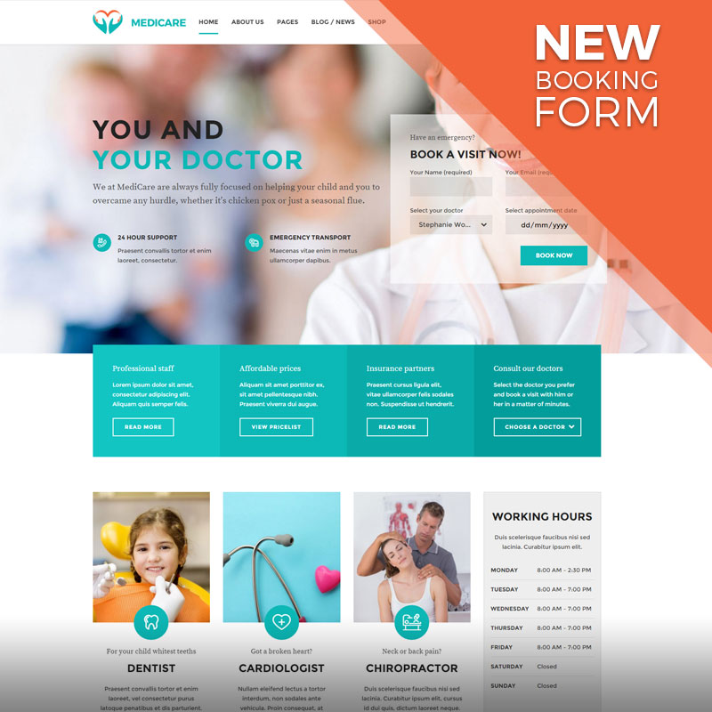 http://medicare.bold-themes.com/wp-content/uploads/2015/11/new-booking-form.jpg