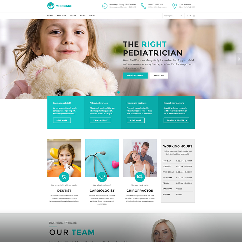 http://medicare.bold-themes.com/wp-content/uploads/2015/11/screenshot-1.png