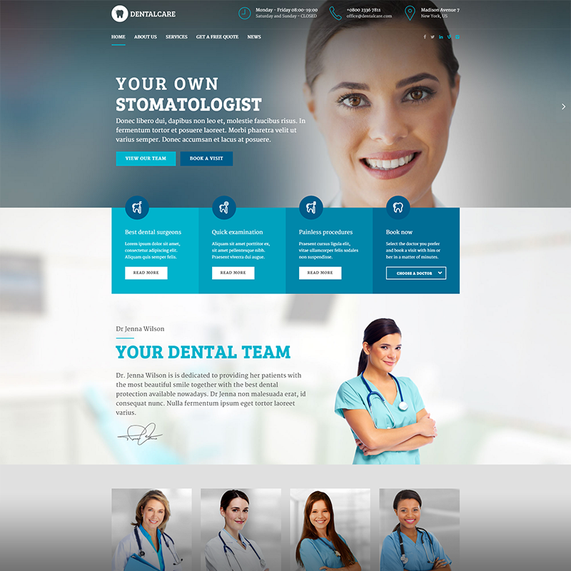 http://medicare.bold-themes.com/wp-content/uploads/2015/11/screenshot-2.png