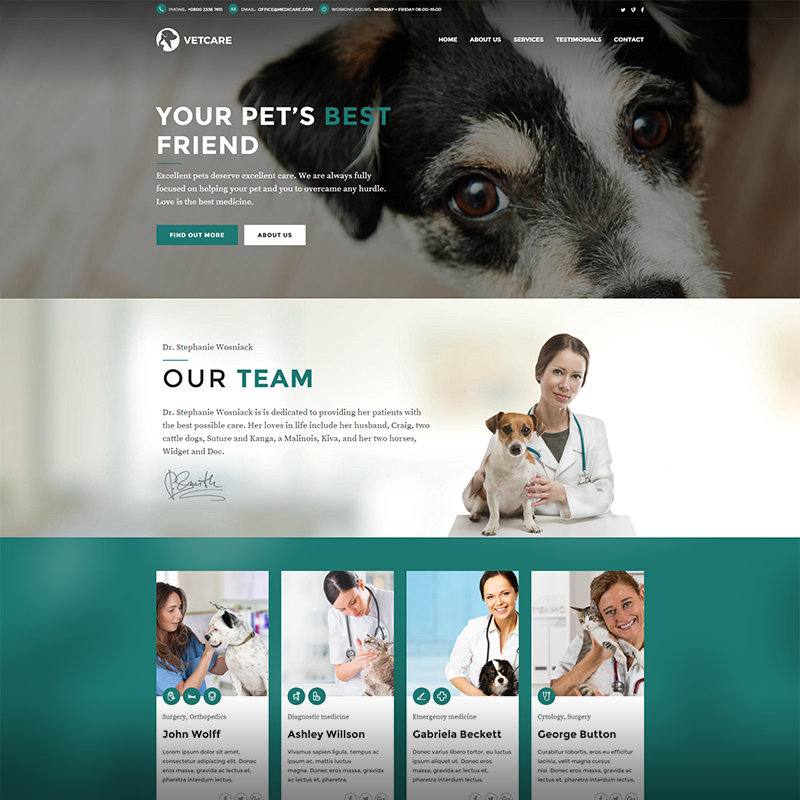 http://medicare.bold-themes.com/wp-content/uploads/2015/11/screenshot-3.png